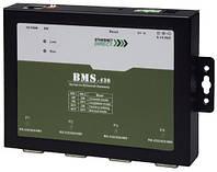 Ethernet сервер 4 RS232/422/485, Virtual-COM