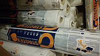 Супердиффузионная мембрана  Strotex (Стротекс) 1300 Basic, 115 пл., Одесса