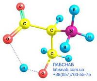 L-изолейцин