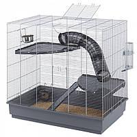 Ferplast JENNY Клетка для крыс