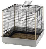 Ferplast JENNY LARGE KD Клетка для крыс, с пластиковыми рамками