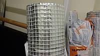 Паробарьер фольгированный Strotex AL90 гр/м2 рул., Польша, Одесса