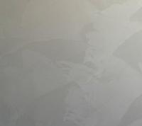 """Декоративная штукатурка Эльф Декор """"Mirage"""" (Мираж) - эффект бархата с перламутром.Цена за Фасовку 5 кг."""