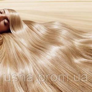 Средства для волос, которые Вам помогут!