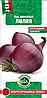 Лук Лилия (0,5 г) (Италия) Семена ВИА (в упаковке 20 пакетов)