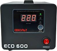 Стабилизатор Вольт ECO-600, фото 1
