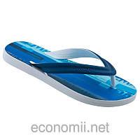 Ipanema Surf Temas IV
