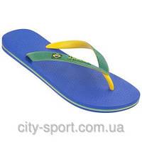 Вьетнамки Ipanema Brazil Bicolor