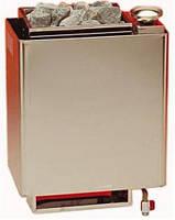 Электрическая каменка Bi-O Mat W 7,5 kW