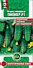 Огурец Пионер F1  (10 сем..) (Италия) Семена ВИА (в упаковке 10 пакетов)