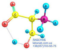 Аргинин гидрохлорид (L)
