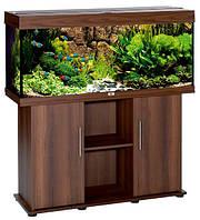 Что нужно помнить, делая тумбу под аквариум на заказ?