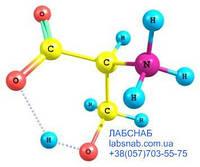 Аспарагиновая кислота (D, L) фарм