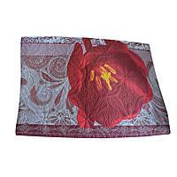 Одеяло летнее (180х210) Семеновская Мануфактура