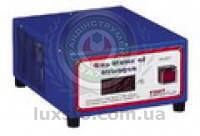 Генератор азоту для шиномонтаж gas meter