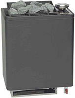 Электрическая каменка Bi-O Tec 7,5 kW
