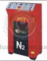 Установки для накачування шин азотом hpmm hn 6125m