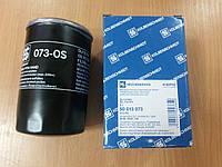 """Фільтр масляний AUDI 100 1.6-2.3 1976-1994; VW PASSAT 96- """"KS"""" 50013073 - виробництва Німеччини, фото 1"""