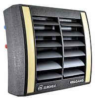 Воздушное отопление  помещений, фото 1