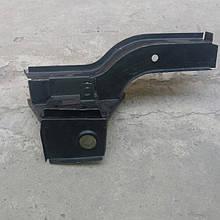 Лонжерон задній лівий ВАЗ 2121-21213-21214 (Нива,Тайга,Кедр)