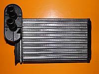 Радиатор печки Polcar 9534N8A1 VW passat golf polo SEAT inca toledo