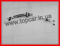 Трос КПП Peugeot Expert 1.6D/2.0hdi 07- TL44GR