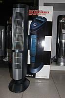 Ионный очиститель с ультраф лампой XJ-3500
