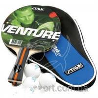 Набор для настольного тенниса STIGA  VENTURE