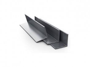 Уголок 25х25х3,0 стальной равнополочный