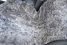 Меховые авточехлы (майки) 011, фото 2