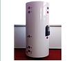 Бойлер-накопитель косвенного нагрева одноконтурный на 200 литров QBS-200
