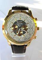 Часы наручные мужские Breitling, копия