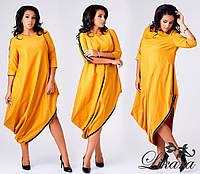 Платье лик443, фото 1