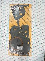 U5LB0022 нижний набор прокладок на двигатель Perkins 6.354, 1006, комбайны Masey Ferguson, Claas