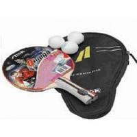 Набор для настольного тенниса STIGA OMEGA