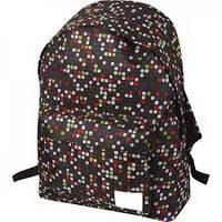 Рюкзак ZIBI  Simple Colored