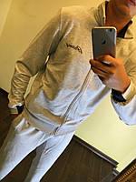 Спортивный костюм Brioni, фото 1