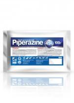Пиперазин 45% порошок 100г