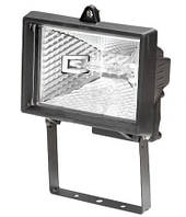 Прожектор MAGNUM LHF 500 черный