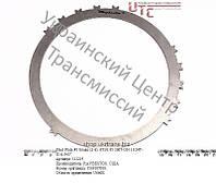 Стальной диск сцепления АКПП U660E