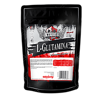 ГлютаминL-glutamine 1 kg