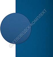 BISSELL, БИЗЕЛ, art.050, р. 380*570*1 мм, цв. синий - резина подметочная/профилактика листовая