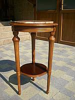Столик-підставка (2298)