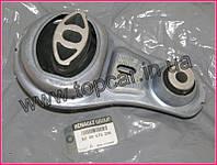 Подушка двигателя задняя Renault Master III 2.3DCi 11-   RENAULT ОРИГИНАЛ 8200675206