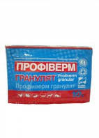 Профиверм гранулят 0,35% 10г  (водорастворимый)