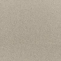 Плитка Атем для пола Atem 0001 200х200 (грес керамогранит бежевый, 12 мм)