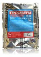 Профиверм гранулят 0,35% 100г (водорастворимый)