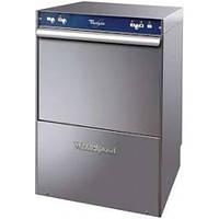 Машина посудомоечная Whirpool AGB651/DP