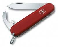 Нож Victorinox 2.2303 Pocket knife качественный швейцарский нож
