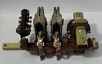 Контактор КТ-6032-Б 250А 380в двух полюсный, фото 1